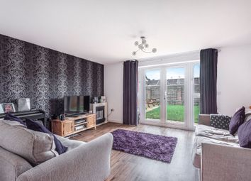 Thumbnail 3 bedroom semi-detached house for sale in Guardians Way, Milton, Portsmouth