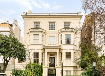 Thumbnail 1 bed flat to rent in Dawson Place, Notting Hill