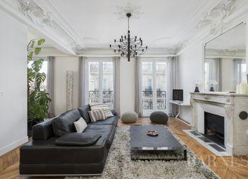 Thumbnail Apartment for sale in Paris 8th (Champs-Élysées), 75008, France