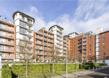 Thumbnail 1 bed flat for sale in Holland Gardens, Brentford, Middlesex