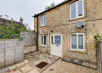Thumbnail 1 bedroom cottage for sale in Lansdowne, Bourton-On-The-Water, Cheltenham