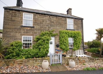 Thumbnail 3 bed cottage for sale in Easington, Saltburn-By-The-Sea