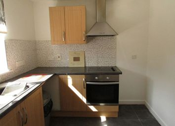 Thumbnail 2 bed flat to rent in Acre Street, Lindley, Huddersfield