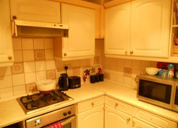 Thumbnail 2 bed terraced house to rent in Dorothy Gardens, Dagenham
