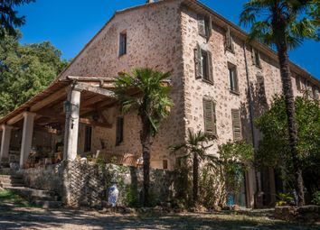 Thumbnail 5 bed property for sale in Le Thoronet, Var, France