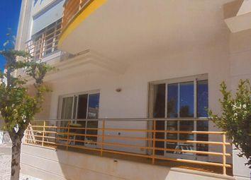 Thumbnail 3 bed apartment for sale in Quinta De Pegada, Tavira (Santa Maria E Santiago), Tavira, East Algarve, Portugal