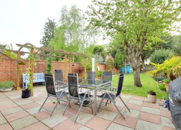5 bed semi-detached house for sale in Heene Road, Worthing, West Sussex BN11