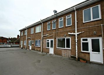 Thumbnail 3 bedroom flat to rent in Station Road, Solihull