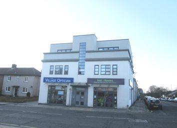 Thumbnail Retail premises for sale in West Auckland Road, Darlington