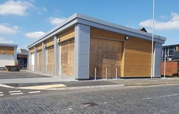 Thumbnail Retail premises to let in Unit B, Whitworth Road Retail Park, Whitworth Road/Haynes Street, Rochdale