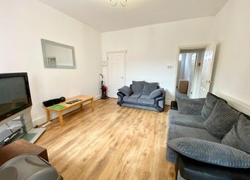 5 bed shared accommodation to rent in Clough Road, Sheffield S1
