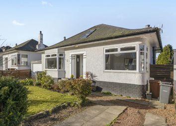 3 bed detached bungalow for sale in 33 Silverknowes Terrace, Silverknowes, Edinburgh EH4