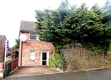 Thumbnail 2 bedroom semi-detached house for sale in North View, Whickham, Newcastle Upon Tyne