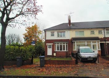 3 bed semi-detached house to rent in Lavendon Road, Great Barr B42