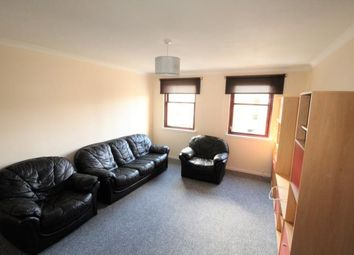 Thumbnail 2 bed flat to rent in Spring Garden, Aberdeen
