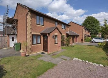 Thumbnail 1 bed semi-detached house for sale in Maple Grove, Kingswinford, Kingswinford