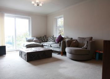 Thumbnail 2 bed flat to rent in Agin Court, New Wanstead, Wanstead, London