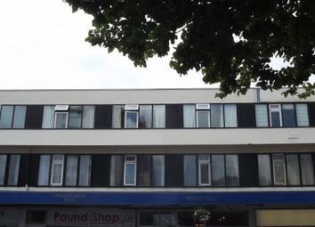 2 bed flat for sale in Apartment 267, St Pauls Apartments, Ramsey, Isle Of Man IM8