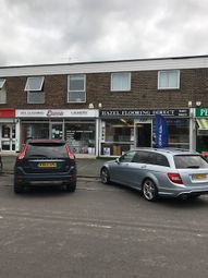 Thumbnail Retail premises for sale in Collingwood Crescent, Guildford