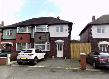5 bed property for sale in Chaucer Avenue, Stockport SK5