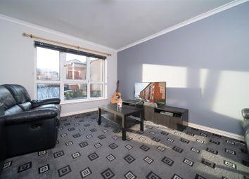 2 bed property for sale in Roxburgh Street, Greenock PA15