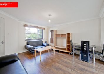 Thumbnail 4 bed terraced house to rent in Manchester Road, London