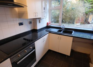 Thumbnail 2 bed flat to rent in Richmond Hill, Luton