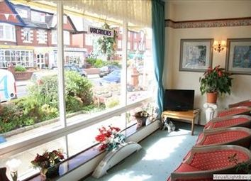 Thumbnail Hotel/guest house for sale in King Edward Avenue, North Shore, Blackpool