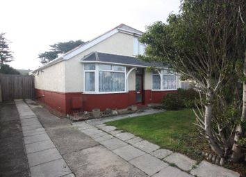 Thumbnail 4 bed detached house for sale in Lloyd Terrace, Chickerell Road, Chickerell, Weymouth