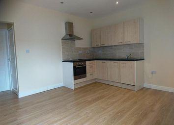 Thumbnail Property to rent in Walton Houses, Grafton Street, Failsworth, Manchester