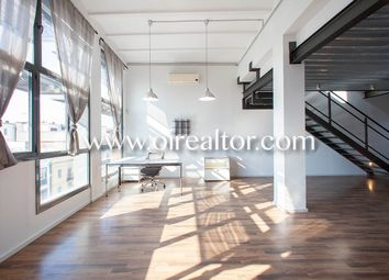 Thumbnail 2 bed apartment for sale in Poblenou, Barcelona, Spain