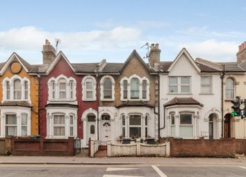 Thumbnail 1 bedroom flat for sale in Blackhorse Road, London, London