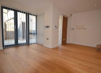 Thumbnail 1 bedroom property to rent in Gottfried Mews, Fortess Road, London