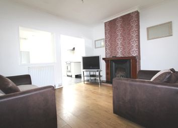 Thumbnail 3 bed detached house to rent in Salisbury Road, Woodside, Croydon