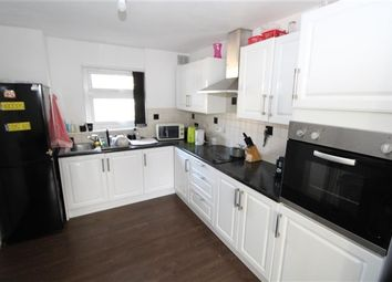 Thumbnail 3 bed flat for sale in Murray Street, Preston