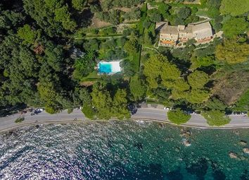 Thumbnail 7 bed detached house for sale in Santa Margherita Ligure Province Of Genoa, Italy