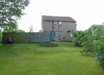 Thumbnail 3 bedroom end terrace house for sale in Lea, Ross-On-Wye