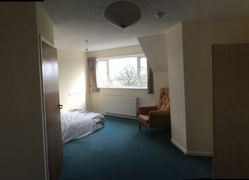 Thumbnail Room to rent in Thurleston Lane, Ipswich