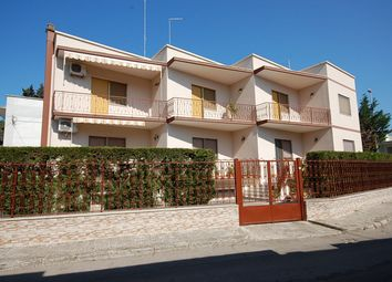 Thumbnail 3 bed apartment for sale in Three Bedrooms Apartment, Lecce (Town), Lecce, Puglia, Italy