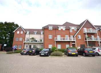 Thumbnail 2 bed flat for sale in West Wing, Bramall Place, Jubilee Drive
