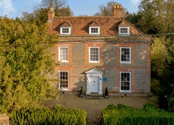 Winterbrook, Wallingford, Oxfordshire OX10. 6 bed property for sale
