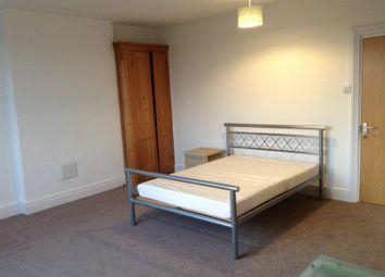 Room to rent in Clockhouse Road, Farnborough GU14
