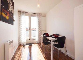 Thumbnail 4 bed flat to rent in Eureka Rd, Kingston Upon Thames, London, London
