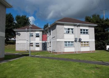 Thumbnail 1 bedroom flat to rent in Briarhill, Muckamore, Antrim