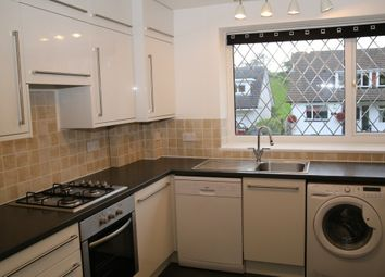 Thumbnail 2 bed flat to rent in Riverside Road, Waterfoot, Glasgow, East Renfrewshire