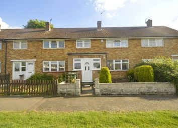 Thumbnail 3 bed terraced house for sale in Huntingdon Walk, Maidstone