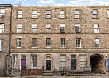 Thumbnail 1 bed flat for sale in 44A (Br) East Fountainbridge, Tollcross, Edinburgh