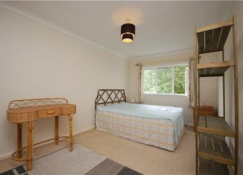 Thumbnail 3 bed property to rent in Balfour Place, Putney, London