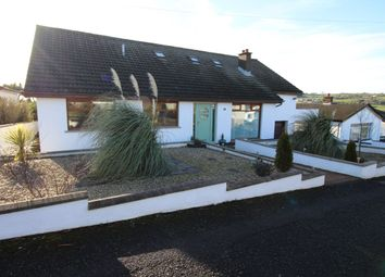Thumbnail 5 bed bungalow for sale in Donegall Gardens, Whitehead