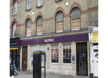 Thumbnail Retail premises to let in Natwest- Former, 298-300, Elgin Avenue, Westminster, London, Greater London